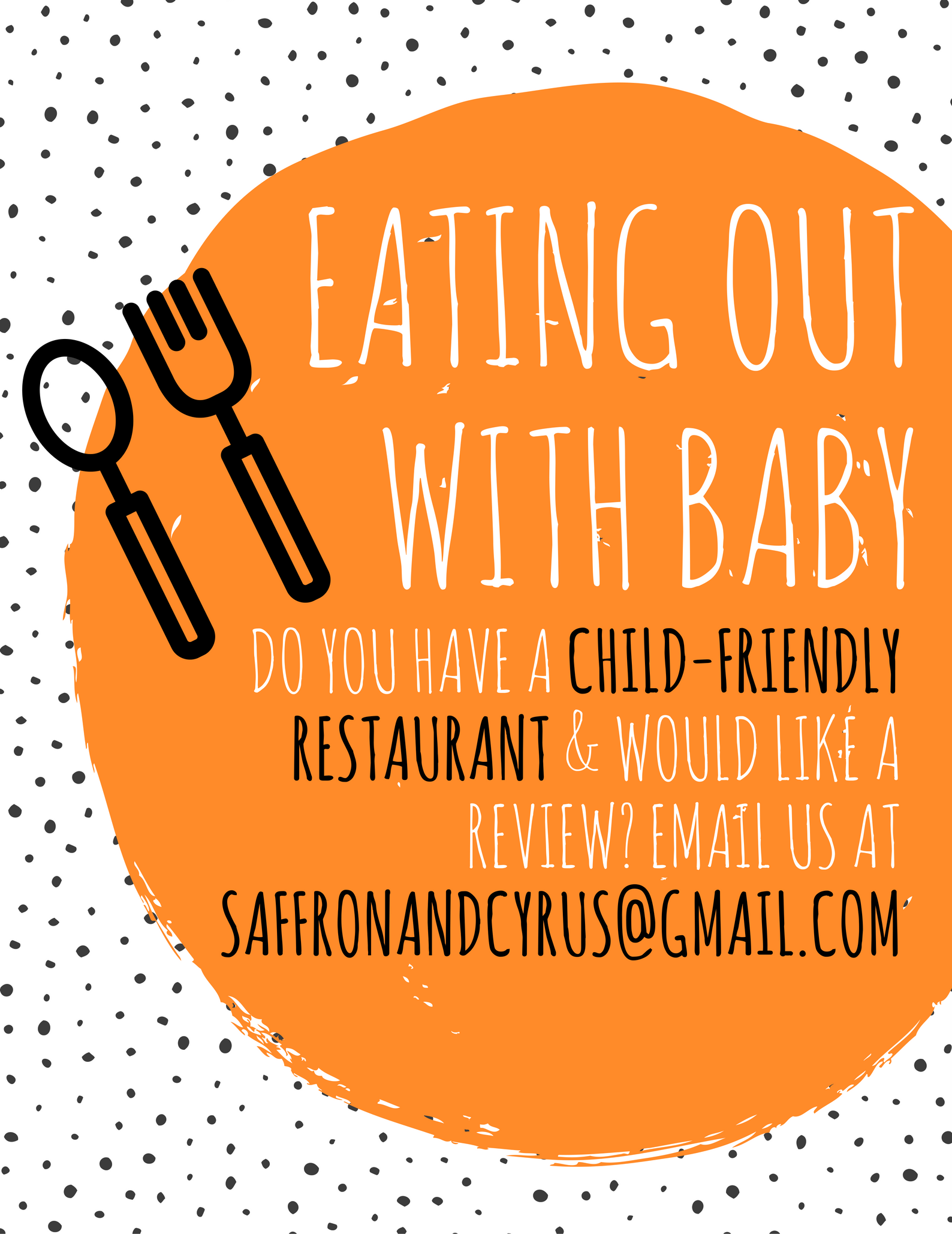 eating-out-with-baby